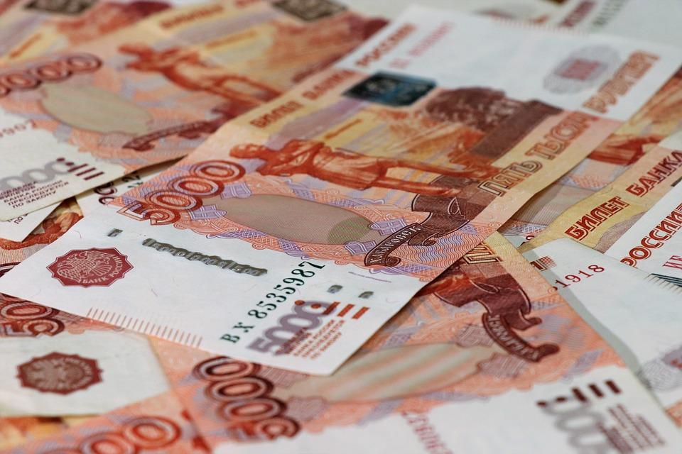 Superjob: Заработок регионального директора в Иркутске