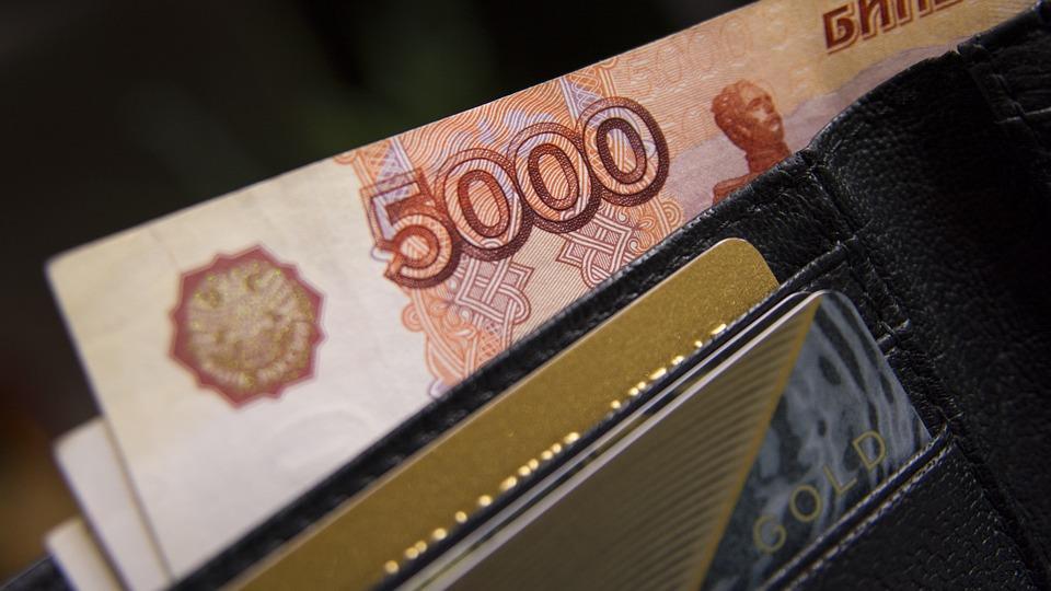 Superjob: Средний заработок торгового представителя в Иркутске