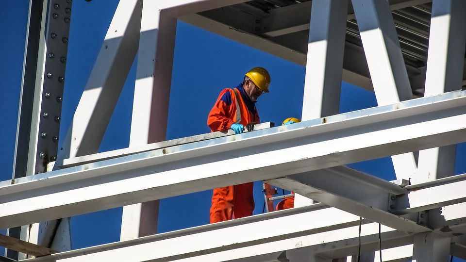 10,9% списочной численности работников составляет в Иркутской области неполная занятость