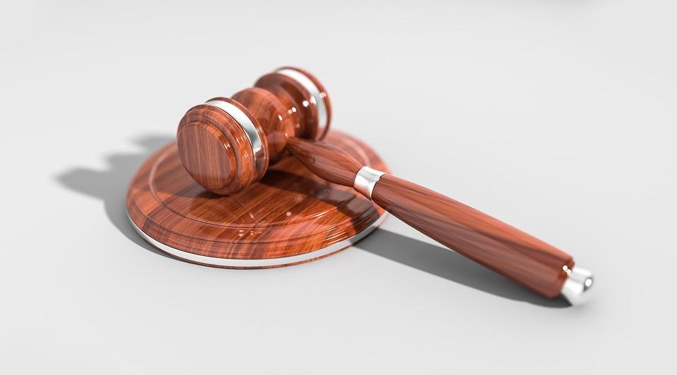 В Ангарский суд направлено уголовное дело против директора туркомпании ООО «Натали Тур»