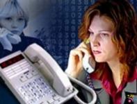 В СК России заработали телефоны для приема сообщений о давлении на бизнес