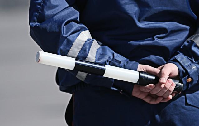 172 нетрезвых водителей выявили с 19 по 21 апреля  сотрудники ГИБДД на дорогах Иркутской области