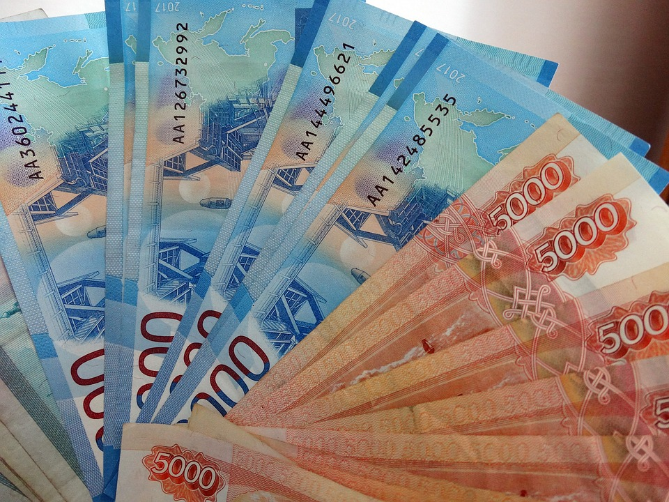 Зарплата машиниста башенного крана в Иркутске