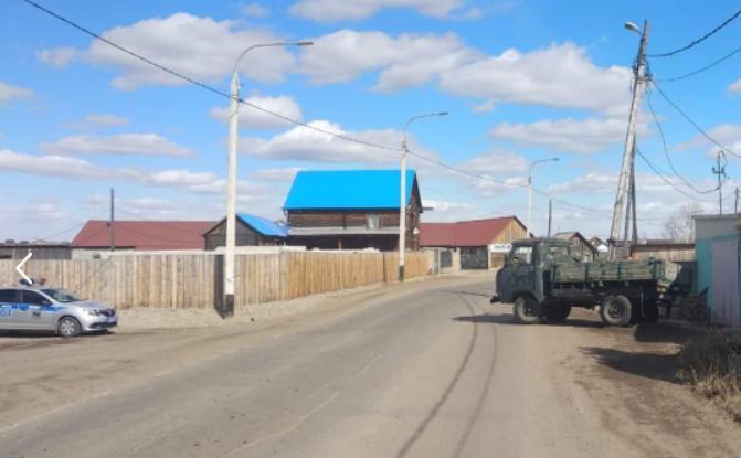 В Иркутской области с 5 по 7 апреля полицейские привлекли к ответственности более 150 нетрезвых водителей