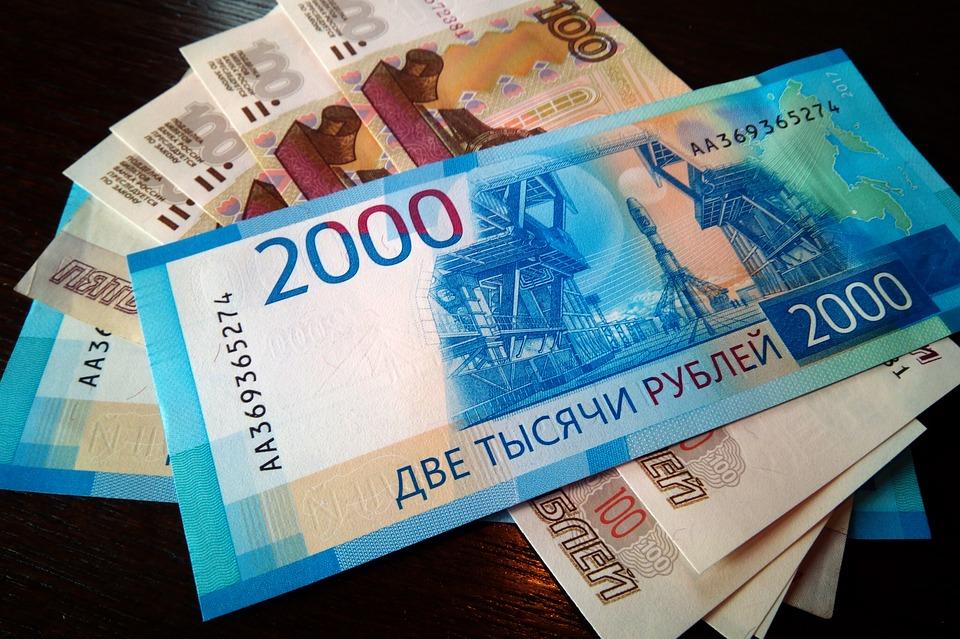 Superjob: Средняя зарплата фасовщика/укладчика в Иркутске