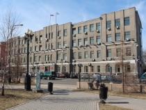 Видеоотчет: Иркутск меняется