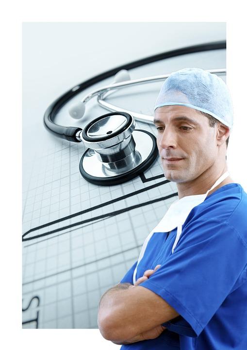 Минздрав: «Иркутская область в полном объеме исполняет целевые показатели по зарплате медицинских работников». Так ли все хорошо?