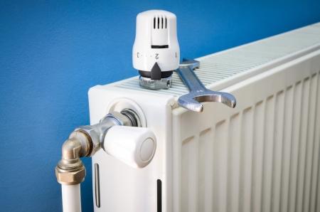 14 мая в Иркутске будет отключено отопление в многоквартирных домах