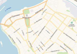 В Иркутске в День города изменится схема движения общественного транспорта