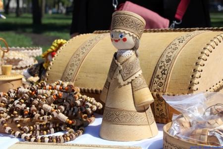 В Иркутске начинает работу фестиваль творчества «Иркутский Арбат»