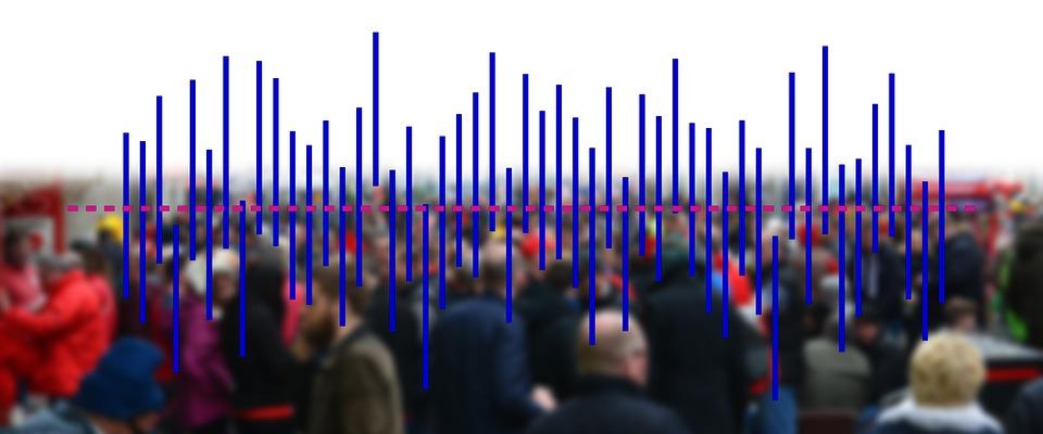 Число жителей Иркутской области продолжает снижаться