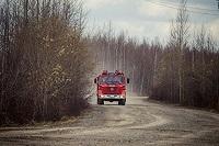 В Иркутском районе отменен режим ЧС