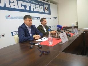 Ситуация с природными пожарами в Иркутской области стабилизировалась