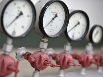 В Иркутске в Ленинском и Свердловском округах будет отключена холодная вода