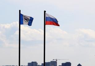 В Иркутской области материальную помощь получат около 24 тысяч жителей трёх подтопленных районов