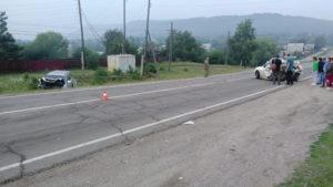Более 160 нетрезвых водителей транспорта задержано с 12 по 14 июля в Иркутской области