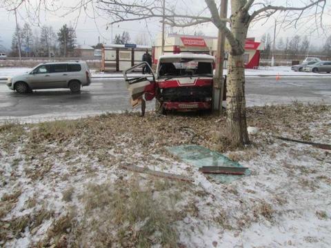 C 24 по 26 октября на дорогах региона выявлено 140 водителей автомобилей в нетрезвом состоянии