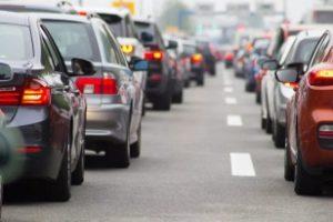 В Иркутской области с 2020 года для некоторых автомобилей будет снижен транспортный налог
