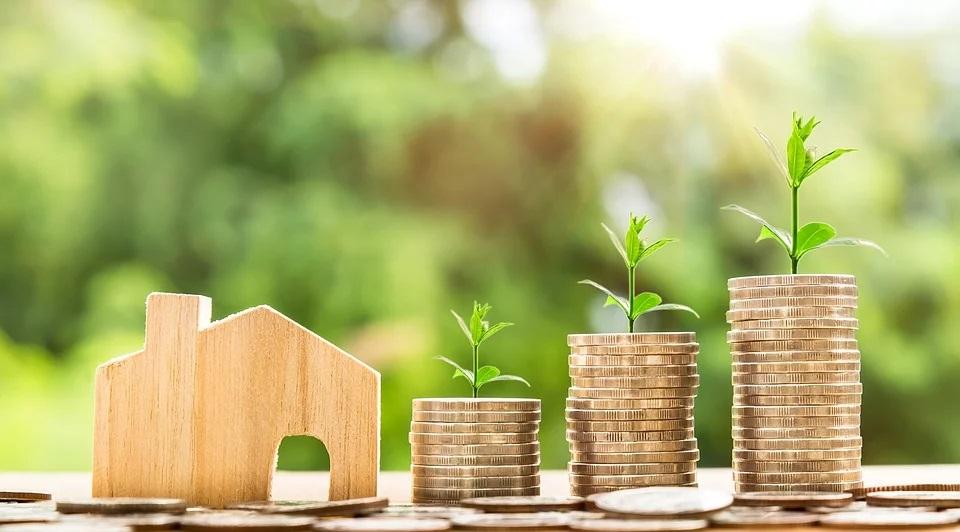 100,4% составил сводный индекс потребительских цен в Иркутской области в октябре 2019 года, по сравнению с сентябрем