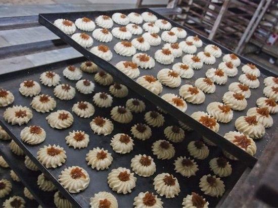 В Иркутске в сырье и готовой кондитерской продукции кафе - кондитерской Cake Home обнаружены сальмонеллы