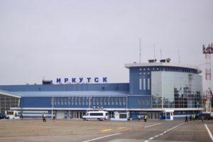 В обсерваторах Иркутской области сейчас находятся 314 человек