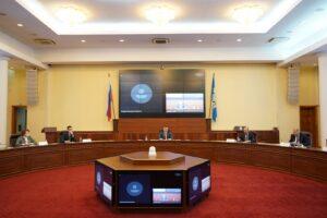 1,3 млрд рублей будет выделено в 2021 году в Иркутской области на закупку оборудования для медучреждений в небольших поселениях
