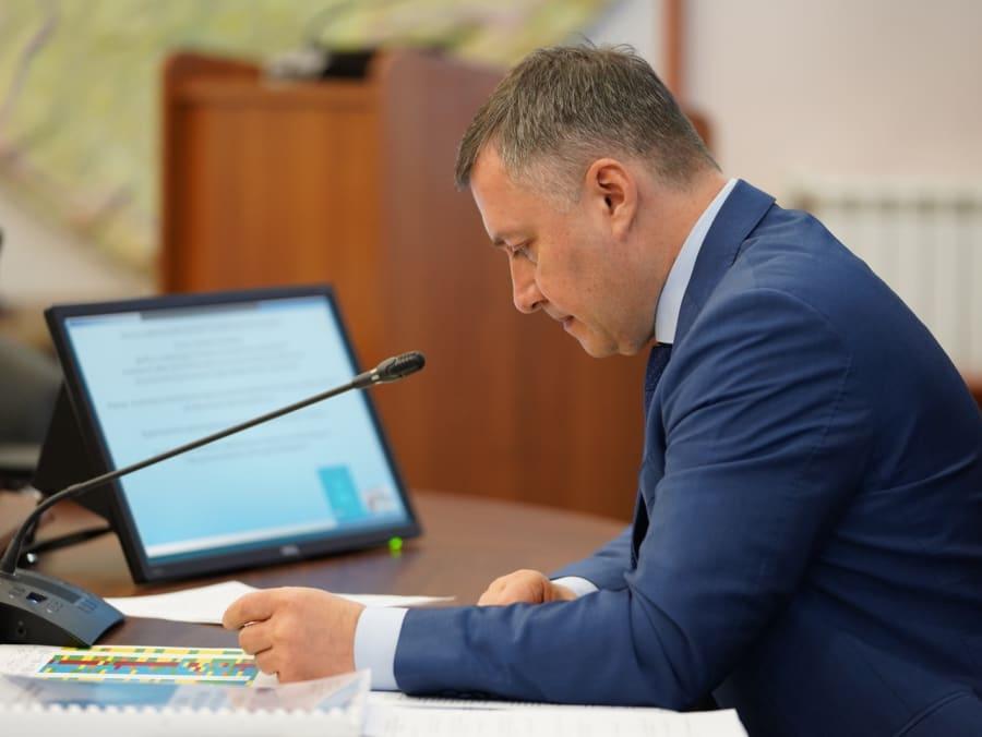 О наркоситуации в Иркутской области в 2020 году