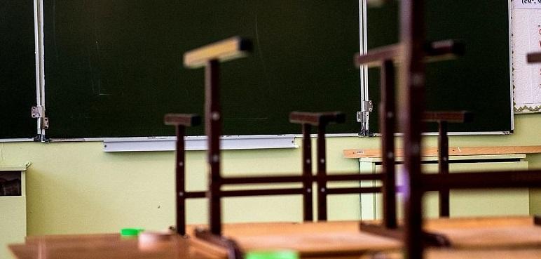 Образовательные организации Иркутской области не будут работать с 1 по 10 мая
