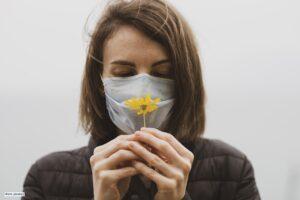 Ситуация с заболеваемостью коронавирусом в Иркутской области на 8 июня 2021 года