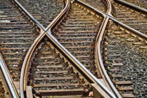 На ВСЖД отменили курсирование двух поездов из Иркутска
