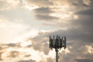 Жители Иркутской области могут выбрать населенные пункты, которые подключат к высокоскоростному интернету